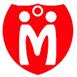 Центр Медиации Краснодар